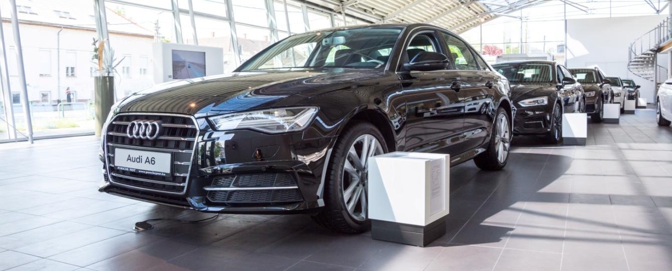 Porsche Pest márkakereskedés Audi, SEAT, Skoda, Volkswagen és Volkswagen Haszonjárművek értékesítésével, szervizelésével foglalkozik. Weltauto keretén belül használtautók értékesítése garanciával.